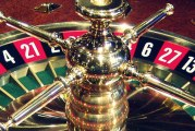 Casinos and Gambling in Los Angeles