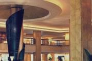 Top Luxury Accommodation in LA