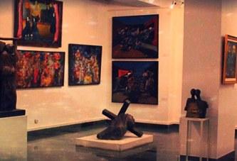 Museums You Should Visit In LA